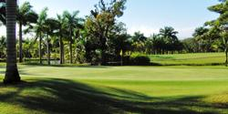 Los Delfines Golf & Country Club