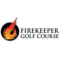 Firekeeper Golf Course