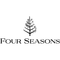 Four Seasons Golf Club