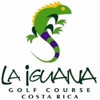 La Iguana Golf Course at Los Suenos Marriott