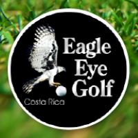 Eagle Eye Golf and Country Club