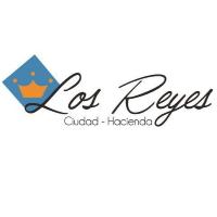 Los Reyes Country Club