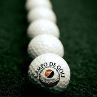 Monteran Golf Course