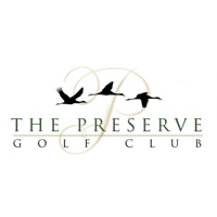 The Preserve Golf Club