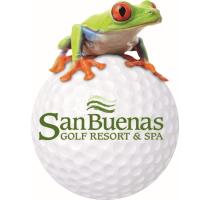 San Buenas Golf Resort & Spa
