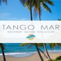Tango Mar Beach, Spa & Golf Resort